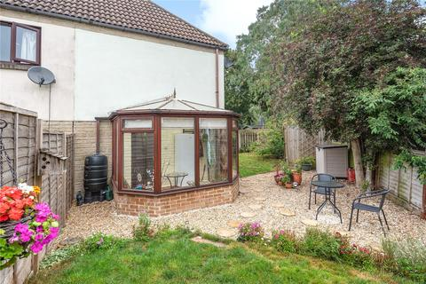 2 bedroom terraced house - Cirencester, GL7