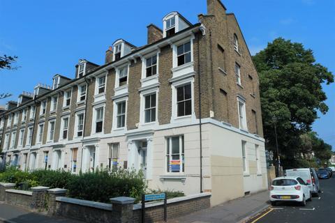 10 bedroom end of terrace house for sale - Lewisham High Street, Lewisham, London