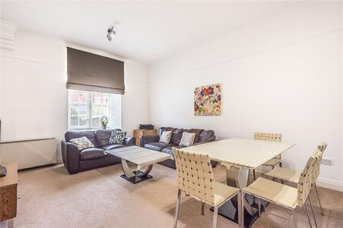 3 bedroom apartment for sale - Bennett Crescent, Cowley, Oxford, OX4