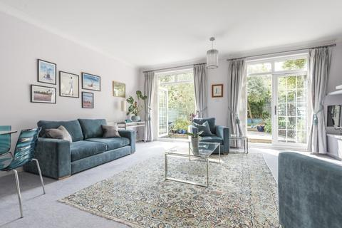 3 bedroom terraced house for sale - Spenser Mews, West Dulwich