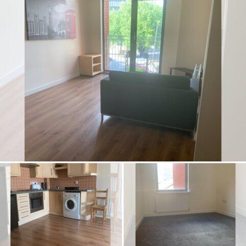 1 bedroom apartment to rent - London road, Liverpool L3