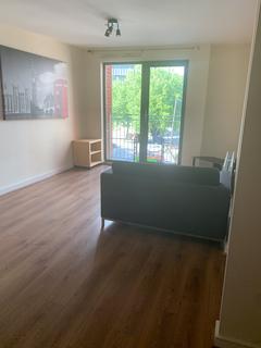 1 bedroom apartment - London road, Liverpool L3