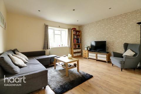 1 bedroom flat for sale - Trefgarne Road, Dagenham