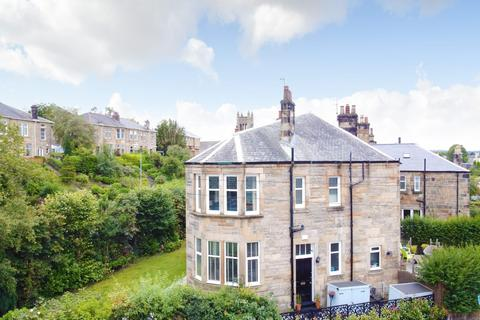 4 bedroom flat for sale - 300A Kilmarnock Road, Newlands