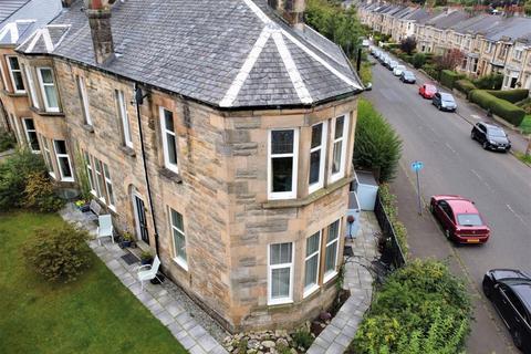 4 bedroom flat for sale - 300A Kilmarnock Road, Newlands