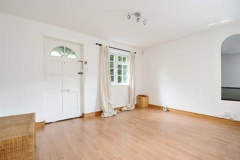 1 bedroom flat to rent - College Gardens Tooting SW17