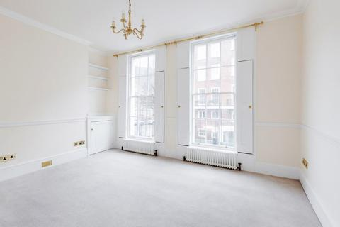 3 bedroom detached house to rent - Shouldham Street, Marylebone, W1H