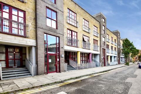 2 bedroom flat for sale - Eagle Works West, Shoreditch E1