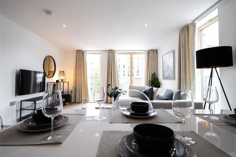 2 bedroom penthouse for sale - Plot 32 - The Works, Yorkhill Street, Glasgow, G3