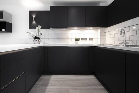 2 bedroom flat for sale - Plot 9 - The Works, 180 Yorkhill Street, Glasgow, G3