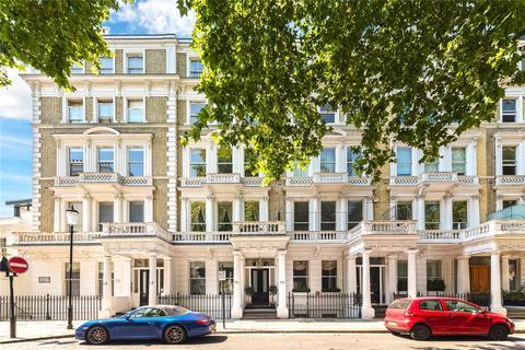 3 bedroom flat for sale - Courtfield Gardens, Earl's Court, London, SW5