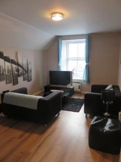 1 bedroom flat to rent - Trinity House, Trinity Quay, City Centre, Aberdeen, AB11 5AA