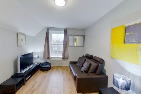 1 bedroom flat to rent - Trinity House, Trinity Quay, City Centre, Aberdeen, AB11 5AA