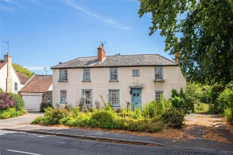 5 bedroom character property for sale - The Street, Little Waltham, Chelmsford, CM3