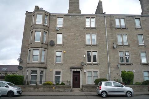 1 bedroom flat to rent - Clepington Road, Dundee, DD3