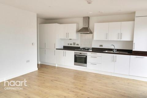 2 bedroom apartment for sale - Ridge Place, ORPINGTON