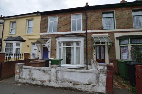3 bedroom house to rent - Wilmot Road, Leyton, E10