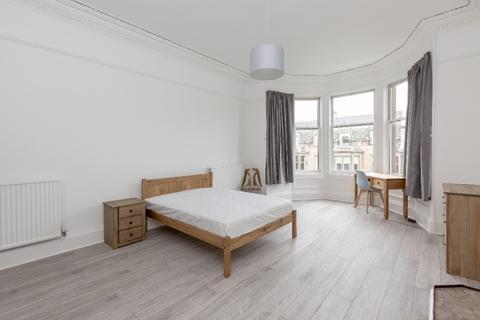 4 bedroom flat to rent - Strathearn Road, Grange, Edinburgh, EH9