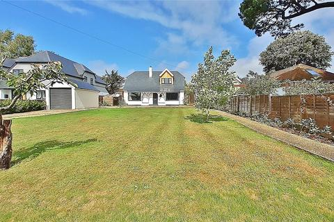 4 bedroom detached house for sale - The Plantation, Offington, Worthing, West Sussex, BN13