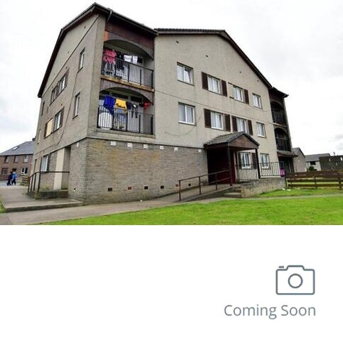 2 bedroom flat to rent - Sycamore Row, Watermill Road, Frasrburgh, AB43