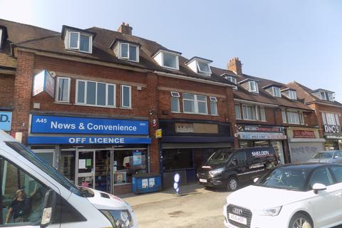 1 bedroom flat to rent - Coventry Road, Birmingham B26