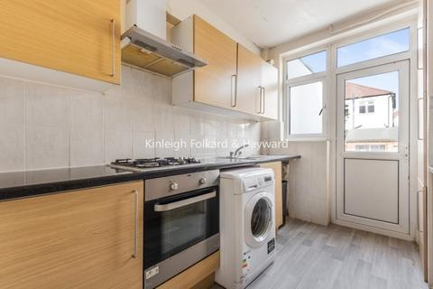 4 bedroom house to rent - Gatton Road Tooting SW17