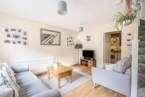 2 bedroom terraced house for sale - Witney,  Oxfordshire,  OX28