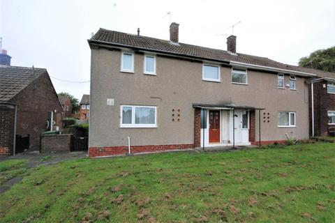 3 bedroom semi-detached house for sale - Lingey Lane, Leam