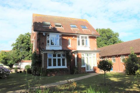 1 bedroom flat for sale - Stevenstone Road, Exmouth