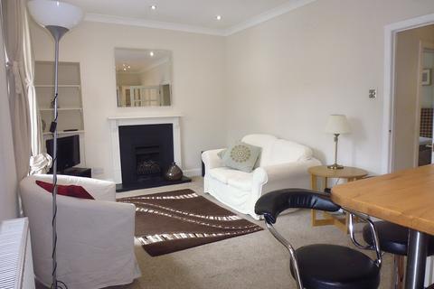 2 bedroom flat to rent - Rose Street South Lane, Edinburgh EH2
