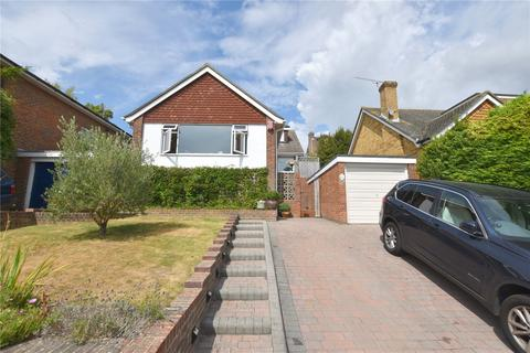 4 bedroom detached house for sale - Boxgrove Close, Lancing, West Sussex, BN15