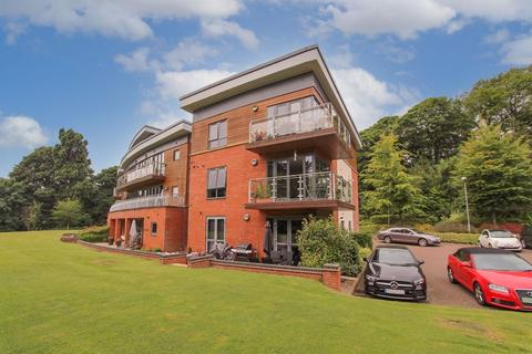 2 bedroom flat for sale - Moss Drive, Bramcote, NG9