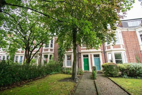 1 bedroom maisonette - St. Georges Terrace, Jesmond, Newcastle Upon Tyne