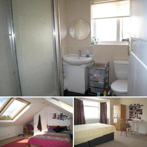 4 bedroom terraced house for sale - Baden Road , Brighton BN2