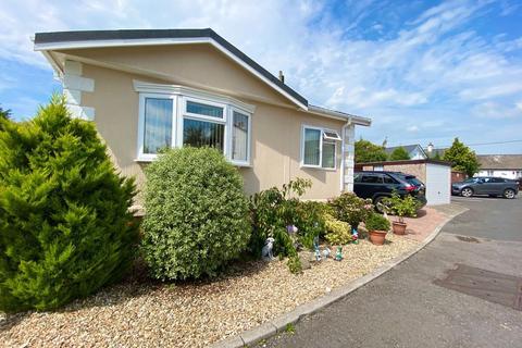 2 bedroom park home for sale - Bickington, Barnstaple