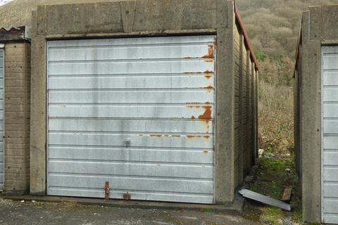Garage for sale - North Road, Ogmore Vale, Bridgend . CF32 7EN