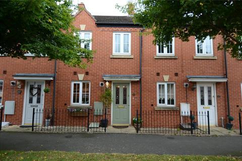 3 bedroom terraced house for sale - Brandwood Crescent, Birmingham, West Midlands, B30
