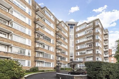 1 bedroom flat for sale - Prince Albert Road, St. John's Wood