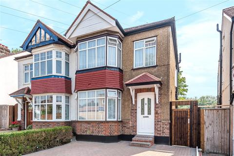 3 bedroom semi-detached house for sale - Lincoln Road, Harrow, Middlesex, HA2