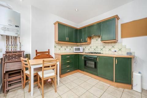 3 bedroom apartment to rent - Milton Mansions, Queens Club Gardens, W14