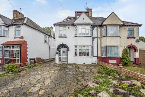 5 bedroom semi-detached house for sale - Ansford Road Bromley BR1