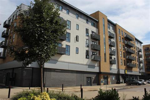 1 bedroom flat for sale - Shetland House, Clydesdale Way, Belvedere, Kent, DA17 6FD