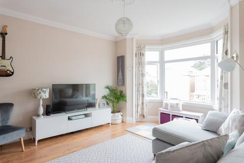 2 bedroom apartment for sale - 2 Bedroom Apartment, Edgehill Road