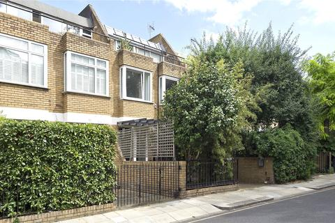 3 bedroom house for sale - Walmer Road, Notting Hill, London, UK, W11
