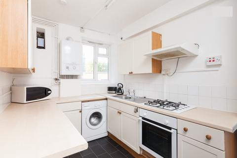 1 bedroom flat share to rent - Brenley House, Tabard Garden Estate SE1