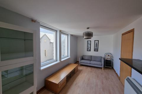 2 bedroom flat to rent - Adelphi Lane, City Centre, Aberdeen, AB11