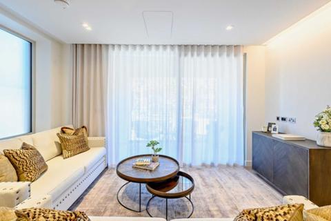2 bedroom apartment to rent - Garrett Mansions, 287 Edgware Road, London, W2