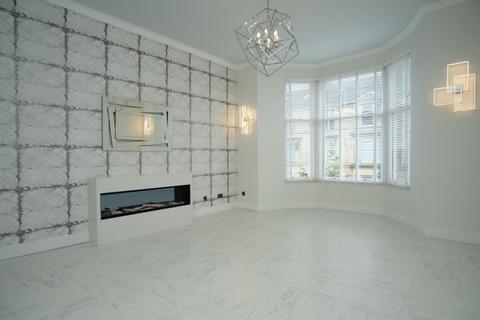 2 bedroom flat for sale - Kenmure Street, Flat 1/1 , Pollokshields, Glasgow, G41 2NU