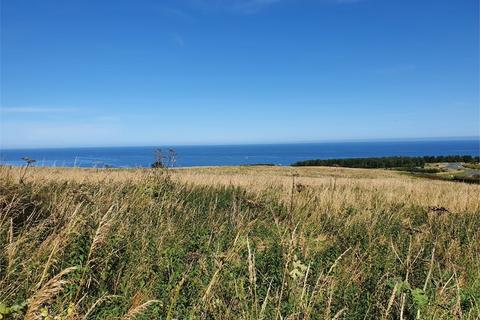 Land for sale - Lamberton, BERWICK-UPON-TWEED, Scottish Borders