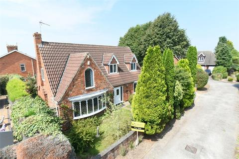 3 bedroom detached house for sale - Eastwood Road, Boston, Lincolnshire